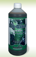 BioBizz  - bio grow - organic liquid fertilizer